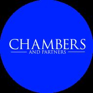 Chambers BOPA