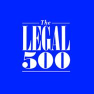 Legal 500 BOPA