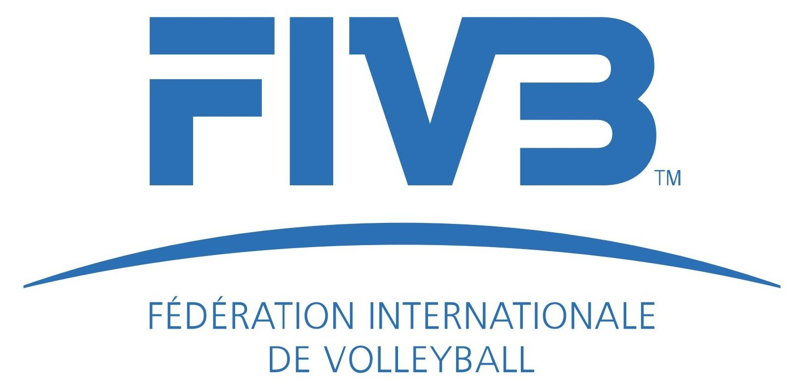BOPA successfully represented Milan Rasic before the FIVB