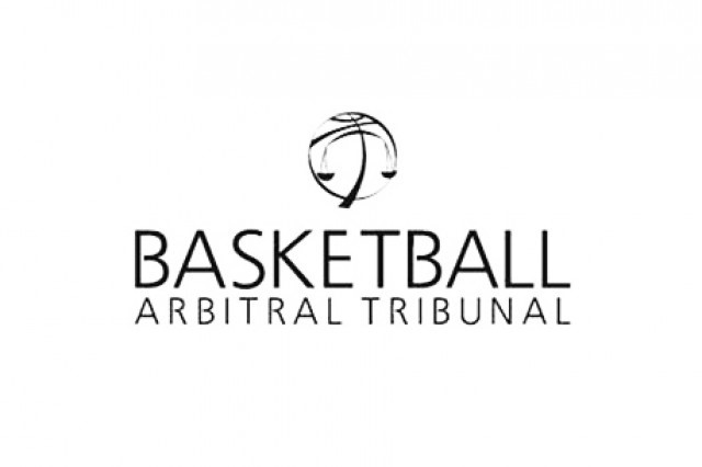Another successful proceedings before the Basketball Arbitral Tribunal