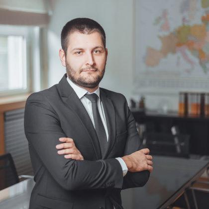 Petar Delić