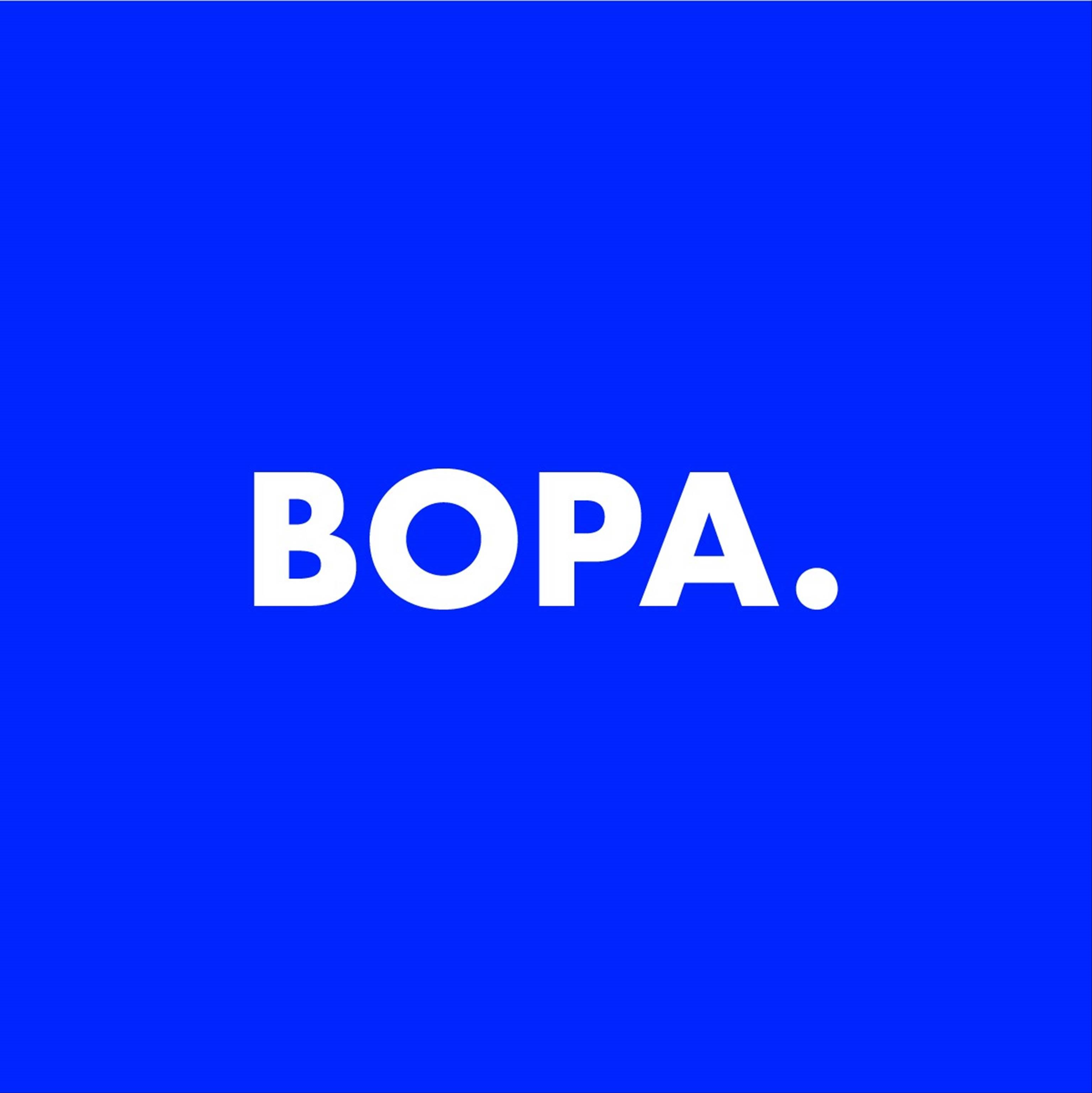 BOPA Nominated for CEE Legal Matters Deal of the Year