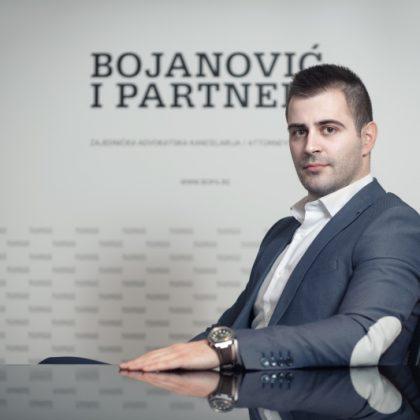 Miloš Danilović