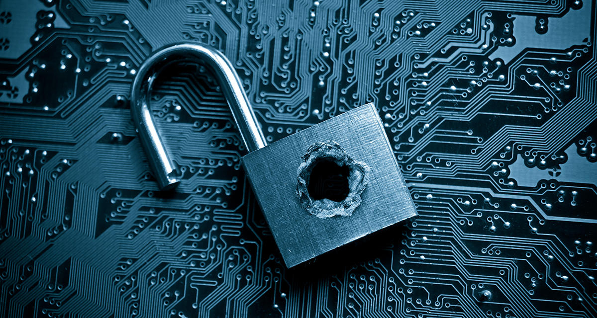 LEGAL CHALLENGES OF PERSONAL DATA SECURITY IN SERBIA